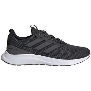 Boty Muži Nízké tenisky adidas Originals Energyfalcon Černé,Šedé,Hnědé