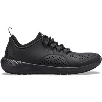 Boty Děti Nízké tenisky Crocs Crocs™ LiteRide Pacer Kid's 38