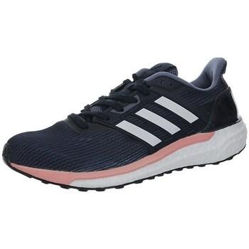Boty Ženy Běžecké / Krosové boty adidas Originals Supernova W