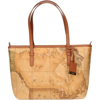 Taška Ženy Velké kabelky / Nákupní tašky Alviero Martini CD0066000