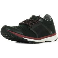Boty Ženy Běžecké / Krosové boty adidas Originals Adizero Adios Černá