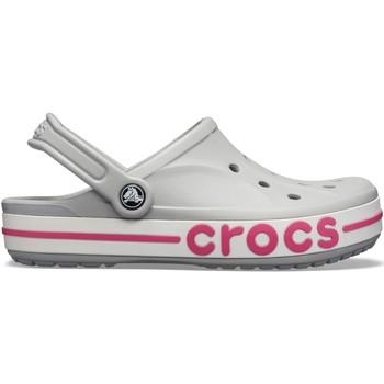 Boty Muži Dřeváky Crocs™ Crocs™ Bayaband Clog 35