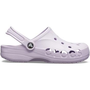 Boty Ženy Dřeváky Crocs™ Crocs™ Baya Lavender