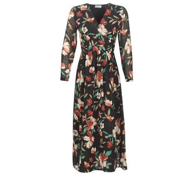 Textil Ženy Společenské šaty Betty London NOISETTE Černá