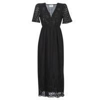 Textil Ženy Společenské šaty Betty London MARTI Černá