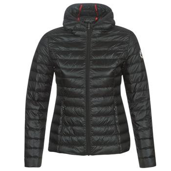 Textil Ženy Prošívané bundy JOTT CLOE Černá