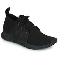 Boty Muži Multifunkční sportovní obuv Merrell RANGE AC+ Černá