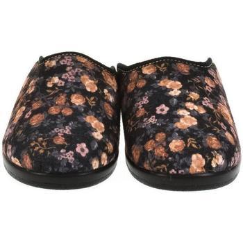 Boty Ženy Papuče Mjartan Dámske papuče  MELISA mix