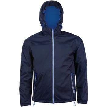 Textil Větrovky Sols SKATE HIDRO SPORT Azul