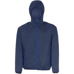 Textil Větrovky Sols SHORE HIDRO SPORT Azul