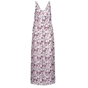 Textil Ženy Společenské šaty Ikks BQ30375-13