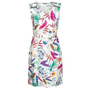 Textil Ženy Krátké šaty One Step RAFIK