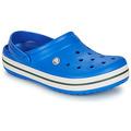 Boty Pantofle Crocs