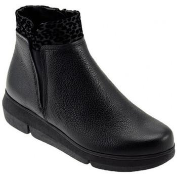 Boty Ženy Kotníkové boty The Flexx