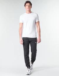 Textil Muži Teplákové kalhoty Puma BMW SWEAT PANT Černá