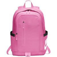 Taška Batohy Nike All Access Soleday Backpack BA6103-610