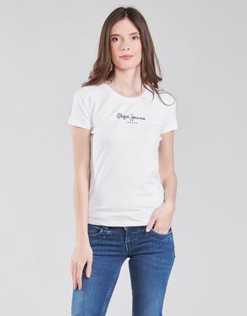 Pepe jeans NEW VIRGINIA