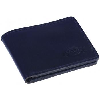 Taška Muži Náprsní tašky Dickies Coeburn wallet Černá