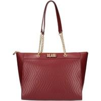 Taška Ženy Velké kabelky / Nákupní tašky Alviero Martini LGN688581 Červená