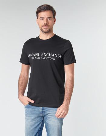 Armani Exchange HULI