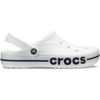 Boty Muži Pantofle Crocs™ Crocs™ Bayaband Clog 1