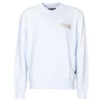 Textil Muži Mikiny Versace Jeans Couture B7GVA7FB Bílá