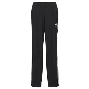 Textil Ženy Teplákové kalhoty adidas Originals FIREBIRD TP Černá