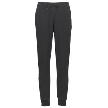 Textil Ženy Teplákové kalhoty adidas Performance E LIN PANT Černá