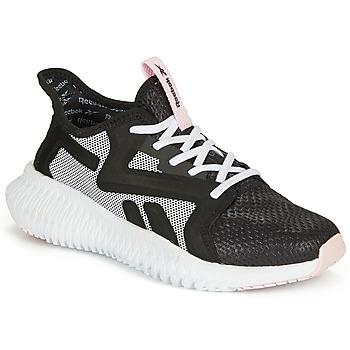 Boty Ženy Běžecké / Krosové boty Reebok Sport REEBOK FLEXAGON 3.0 Černá