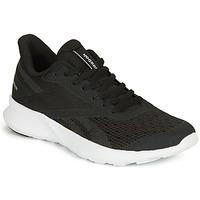 Boty Ženy Běžecké / Krosové boty Reebok Sport REEBOK SPEED BREEZE Černá