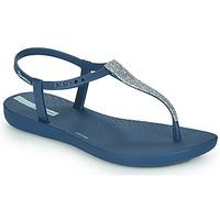 Boty Dívčí Sandály Ipanema CHARM SAND II Modrá