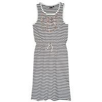 Textil Dívčí Krátké šaty Ikks EMA