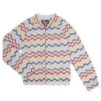 Textil Dívčí Saka / Blejzry Ikks DAN Vícebarevná