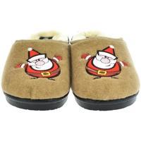 Boty Ženy Papuče Mjartan Dámske papuče  LIVA 5 ťavia