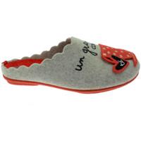 Boty Ženy Pantofle Riposella RIP4550be blu