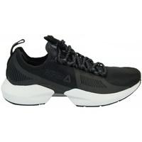 Boty Muži Běžecké / Krosové boty Reebok Sport Sole Fury TS Bílé, Černé