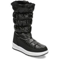Boty Ženy Zimní boty Cmp Holse Wmn WP Černé