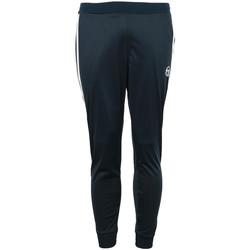 Textil Muži Teplákové kalhoty Sergio Tacchini Dalton Pant Modrá