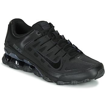 Boty Muži Fitness / Training Nike REAX 8 Černá