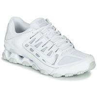Boty Muži Fitness / Training Nike REAX 8 Bílá