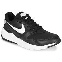 Boty Muži Nízké tenisky Nike LD VICTORY Černá / Bílá