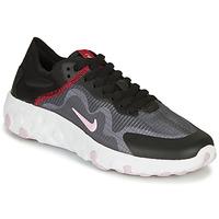 Boty Ženy Nízké tenisky Nike RENEW LUCENT Černá / Bílá