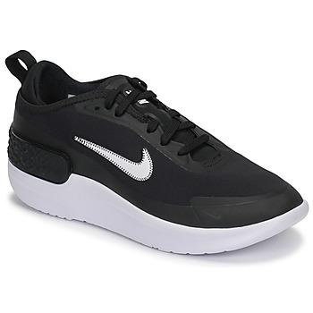 Boty Ženy Nízké tenisky Nike AMIXA Černá / Bílá