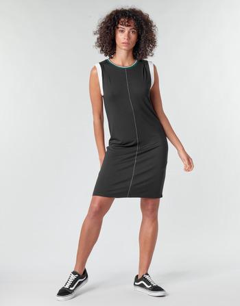 Volcom IVOL 2 DRESS