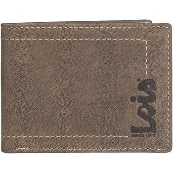Taška Muži Náprsní tašky Lois Debauch Brown