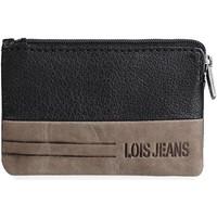 Taška Muži Náprsní tašky Lois Dutton Černo-hnědá