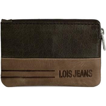 Taška Muži Náprsní tašky Lois Dutton Tmavě hnědo-hnědá