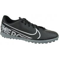 Boty Muži Fotbal Nike Mercurial Vapor 13 Club TF černá