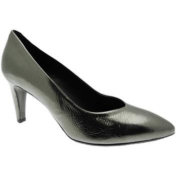 Boty Ženy Lodičky Melluso MED5144Fan grigio