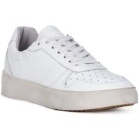 Boty Ženy Multifunkční sportovní obuv At Go GO GALAXY Giallo